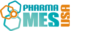 Pharma MES Orlando